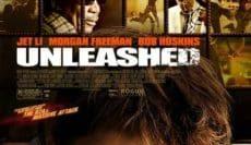 Unleashed-2005-คนหมาเดือด-e1543896509574