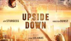 Upside-Down-2012-นิยามรักปฎิวัติสองโลก-e1552635245668