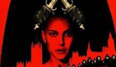 V-For-Vendetta-เพชฌฆาตหน้ากากพญายม