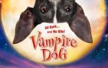 Vampire-Dog-2012-คุณหมาแวมไพร์-212×300-1