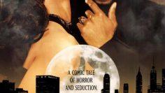 Vampire-in-Brooklyn-1995-แวมไพร์-อิน-บรู๊คลิน