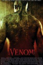Venom-อสูรสยอง