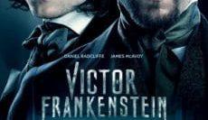 Victor-Frankenstein-วิคเตอร์-แฟรงเกนสไตน์-e1517041270594