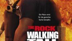 Walking-Tall-ไอ้ก้านยาว