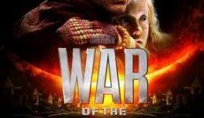 War-of-the-Worlds-อภิมหาสงครามวันล้างโลก