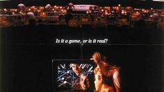 WarGames-1983-วอร์เกมส์