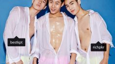 Water-Boyy-2015-วอเตอร์บอย-รักใสใส..วัยรุ่นชอบ