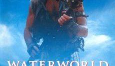 Waterworld-วอเตอร์เวิลด์-ผ่าโลกมหาสมุทร