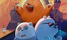 We-Bare-Bears-The-Movie