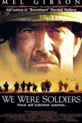 We-Were-Soldiers-เรียกข้าว่าวีรบุรุษ