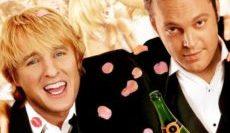 Wedding-Crashers-ป่วนให้ปิ้ง-แล้วชิ่งแต่ง-e1528110190602