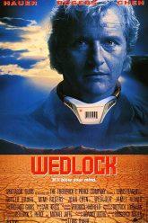 Wedlock-1991