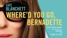 Where-d-You-Go-Bernadette-2019-scaled-1