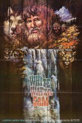 Whitewater-Sam-1982-ล่องแก่งหฤโหด