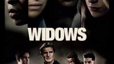 Widows-2018-หม้ายสาวล้างบัญชีหนี้