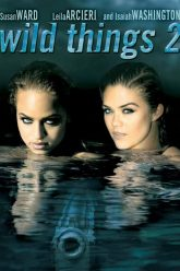 Wild-Things-2-2004-เกมซ่อนกล-2