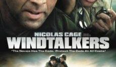 Windtalkers-วินด์ทอร์คเกอร์ส-สมรภูมิมหากาฬโค้ดสะท้านนรก
