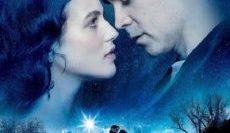 Winters-Tale-2014-วินเทอร์ส-เทล-อัศจรรย์รักข้ามเวลา-e1567159280450