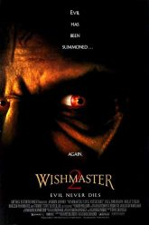 Wishmaster-2-Evil-Never-Dies-1999