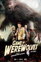 Wolf-Cop-ตำรวจมนุษย์หมาป่า-210×300-1