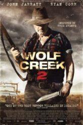 Wolf-Creek-2-2013-หุบเขาสยองหวีดมรณะ-2-e1552627447599