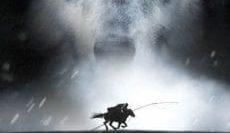 Wolf-Totem-เพื่อนรักหมาป่าสุดขอบโลก-e1517042730916
