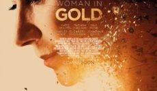 Woman-in-Gold-2016-ภาพปริศนา-ล่าระทุกโลก-e1553676697800