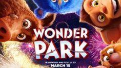 Wonder-Park-2019