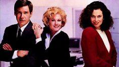 Working-Girl-1988-เวิร์คกิ้ง-เกิร์ล-หัวใจเธอไม่แพ้