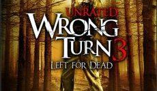 Wrong-Turn-3-Left-for-Dead-หวีดเขมือบคน-ภาค-3