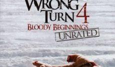 Wrong-Turn-4-Bloody-Beginnings-หวีดเขมือบคน-ภาค-4