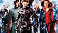 X-MEN-3-The-Last-Stand-รวมพลังประจัญบาน
