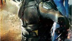 X-Men-7-Days-of-Future-Past-เอ็กซ์-เม็น-สงครามวันพิฆาตกู้อนาคต-e1510389146528