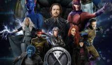 X-Men-Apocalypse-2016-เอ็กซ์เม็น-อะพอคคาลิปส์-e1539063579705