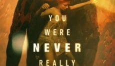 YOU-WERE-NEVER-REALLY-HERE-2017-คนโหดล้างบาป-e1525240862327