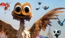 Yellowbird-นกซ่าส์บินข้ามโลก-e1517296444141