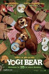 Yogi-Bear-2010-โยกี้-แบร์-e1542257412824