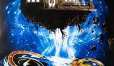 Zathura-A-Space-Adventure-เกมทะลุมิติจักรวาล