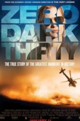 Zero-Dark-Thirty-ยุทธการถล่ม-บิน-ลาเดน