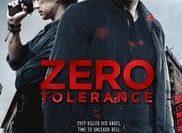 Zero-Tolerance-ปิดกรุงเทพล่าอำมหิต