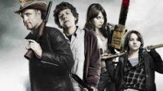 Zombieland-2009-ซอมบี้แลนด์-แก๊งคนซ่าส์ล่าซอมบี้