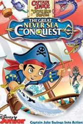 the-great-never-sea-conquest