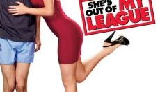 watch-shes-out-of-my-league