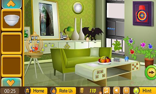 101 Free New Room Escape Game – Mystery Adventure v20.0 screenshots 1