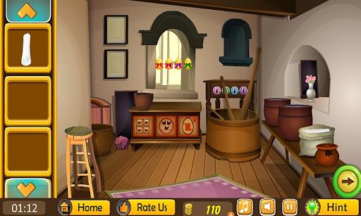 101 Free New Room Escape Game – Mystery Adventure v20.0 screenshots 11