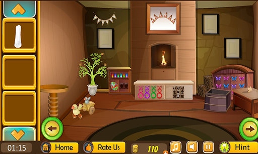 101 Free New Room Escape Game – Mystery Adventure v20.0 screenshots 13