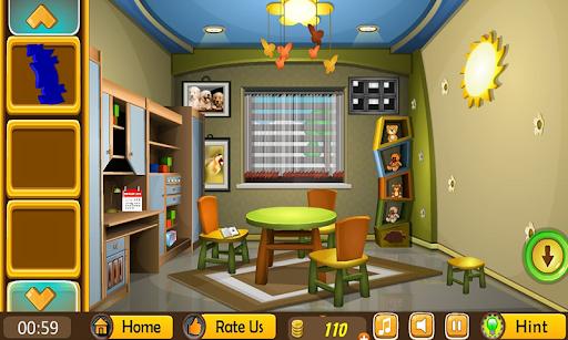101 Free New Room Escape Game – Mystery Adventure v20.0 screenshots 14