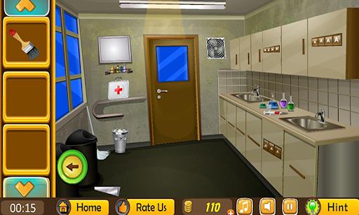 101 Free New Room Escape Game – Mystery Adventure v20.0 screenshots 2