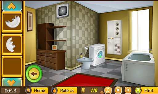 101 Free New Room Escape Game – Mystery Adventure v20.0 screenshots 4