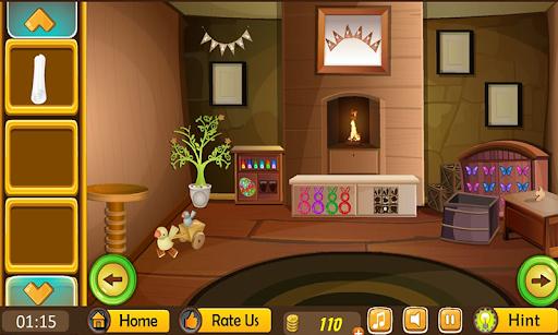 101 Free New Room Escape Game – Mystery Adventure v20.0 screenshots 5